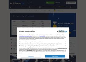 autobazar.com