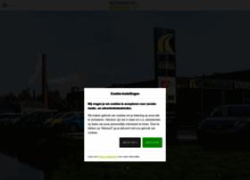 autobedrijfgerdes.nl