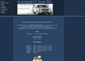 autobedrijfsnelbv.nl