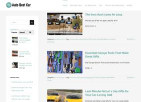 autobestcar.com