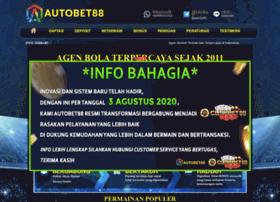 autobet88.com