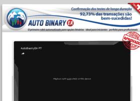 autobinary.pt