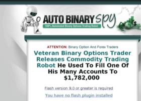 autobinaryspy.com