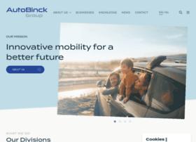 autobinck.com