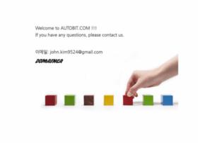 autobit.com