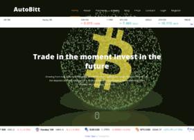 autobitt.com