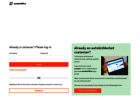 autobiz-market.com