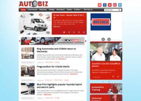 autobiz.ie