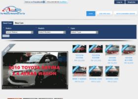 autobizz.com.my