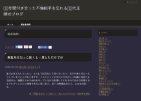 autoblog-ua.com