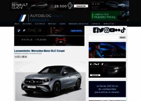 autoblog.com.uy