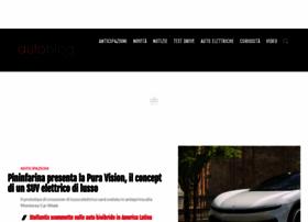 autoblog.it
