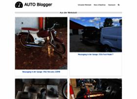 autoblogger.de
