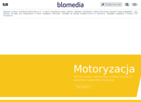 autoblogi.pl
