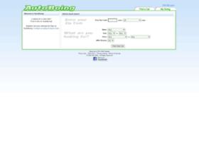 autoboing.com
