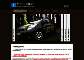 autobolo.pl