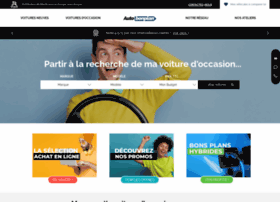 autobonplan.com