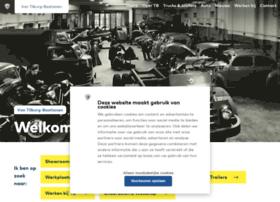 autoborchwerf.nl