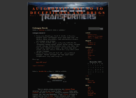 autobots17.wordpress.com