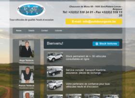 autobourgeois.com