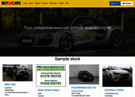 autoboxplus.com