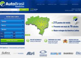 autobrasil.com