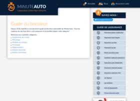 autobrico.com