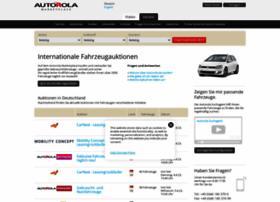 autobudget.de