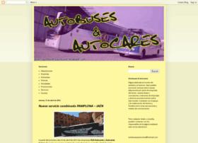autobusesyautocares.blogspot.com.es