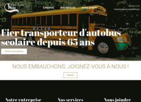 autobushelie.com