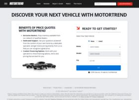 autobuyguide.com
