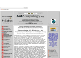 autobuyology.org