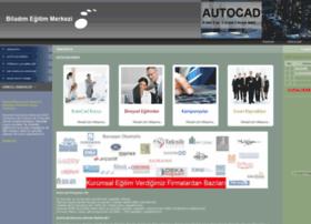autocad-kursu.com