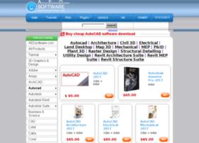 autocad.aedsoftware.com