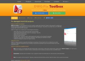 autocad.fixtoolboxx.com
