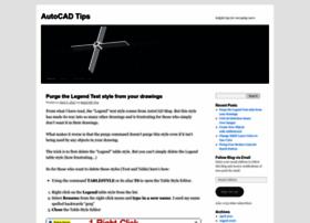 autocadtips.wordpress.com