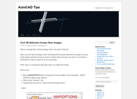 autocadtips1.com