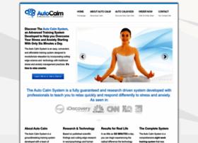 Autocalm.com