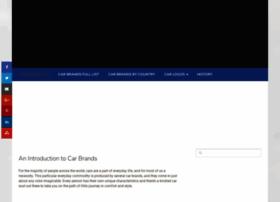autocarbrands.com