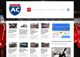 autocarbure.com