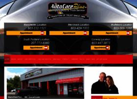 autocareplus.calls.net