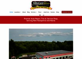 autocareplus.com