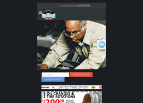 autocarespecial.com
