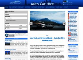 autocarhire.com