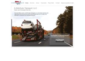 autocarmover2.intuitwebsites.com