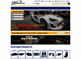 autocarparts.com