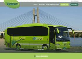 autocars-girardot.com