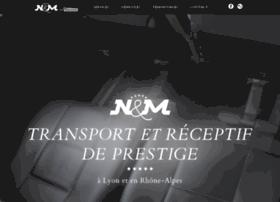 autocars-nm.com