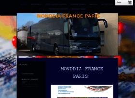 autocars-paris.fr
