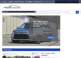autocartechno.com